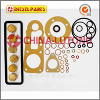 Sell Gasket Kits 1 417 010 010 800033 for IVECO 93161446 MERCEDE