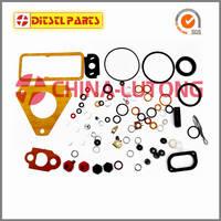 Sell Gasket Kits 7135-70 DPA Rotary Fuel Injector Pump Repair Kit CAV7135-110,