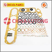 Sell Gasket Kits 2 447 010 004 for SCANIA 93/112/113, RVI,DAF 60