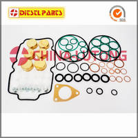 Sell Gasket Kits 2 417 010 045 800584 for MAN PE6H PE(S) 6 H(RE