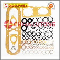 Sell Gasket Kits 2 417 010 003 800002 for SCANIA=VOLVO PE...8P..