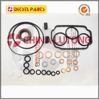 Sell Gasket Kits 1 467 010 467 800159 for VE..F  LDA  Juego de j