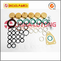 Sell Gasket Kits Z03V120001 for common rail injector ca3e8f - uz