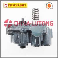 Sell Head Rotor X.4 for Yanmar 4D88 4TNE88 4TNV88 Hydraulic Head