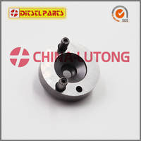 Sell Nozzle Spacer Injector Spacer 2 430 136 202 Diameter 22x9 for EPMS20W