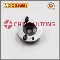 Sell Nozzle Spacer Injector Spacer 2 430 136 206 for MAN PLACA A