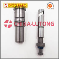 Sell Elemento,Plunger 2 418 455 012 for MAN D2566MK/F P3000 WUXI