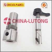 Sell Elemento,Plunger A503 674 for Perkins MINI BOMBA V8CYL/510