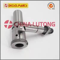 Sell Elemento,Plunger 2 418 455 055 Diameter 11mm for VOLVO 6P/1