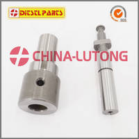 Sell Elemento,Plunger 131153-5320 A732 for Nissan Diesel FE6 944