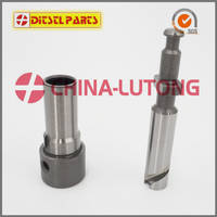Sell Elemento,Plunger 1 418 421 021 for VOLVO 8.5R 11994051 HENS