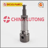 Sell Pump Element Plunger 1 418 325 128 for MAN 81111250020 KHD
