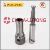 Sell Pump Element Plunger 131151-7320 A89 for ISUZU 6BF1 /MITSUB