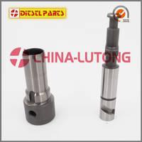 Sell Pump Element Plunger 9401083503 for MERCEDES BENZ OM356.908 (366)