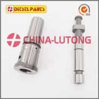 Sell Diesel Plunger Pump Element 134101-1520 P3 for NISSAN DIESEL