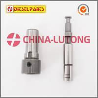 Sell Diesel Plunger Pump Element 1418325170 for MAN D256 5000822422