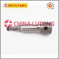 Sell Diesel Plunger Pump Element A 131151-3920 A54 for HINO EH700 HO7C
