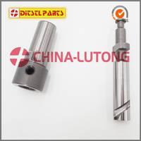 Sell Diesel Plunger Pump Element A 131101-2220 185-10 185/10 for ISUZU