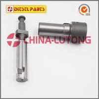 Sell Diesel Plunger Pump Element A 131152-0320 A125 for ISUZU...