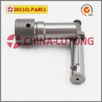 Sell Diesel Plunger Pump Element A 9412203428 A428  Elemento...