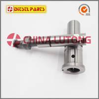 Sell Diesel Plunger Pump Element P 2418455406 for CDC CUMMINS...