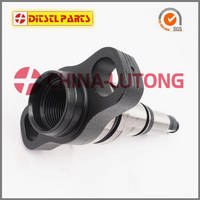 Sell Diesel Plunger Pump Element PS7100 2418455597 P597 for...