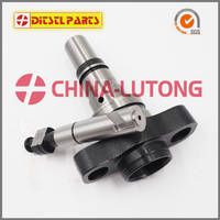 Sell Diesel Plunger Pump Element PS7100 2418455504 for MTU...