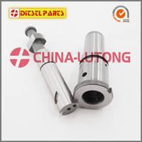 Sell Diesel Plunger Pump Element 2418455071 for Mercedes-Benz...