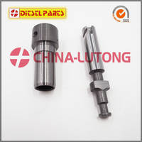 Sell Diesel Plunger Pump Element A 090150-0340 184.9 for...