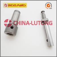Sell Diesel Plunger Pump Element A 131101-6920 0-3 for ISUZU...