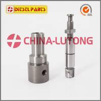 Sell Diesel Plunger Pump Element A 131151-1420 A30 for Isuzu Giga Truck