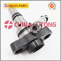 Sell Diesel Plunger Pump Element PS7100 2418455367 for VOLVO...