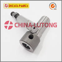 Sell Diesel Plunger Pump Element A 131101-2120 185.9 for...
