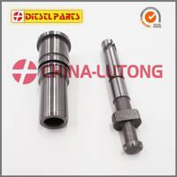 Sell Diesel Plunger Pump Element 2418455038 for VOLVO TD120...