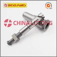 Sell Diesel Plunger Pump Element 2418455402 for CASE 8000...