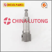 Sell Diesel Plunger Pump Element A 090150-4590 for HINO BUS EF550/EF750