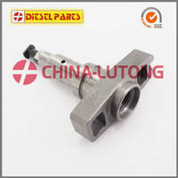 Sell  Diesel Plunger Pump Element MW 1418415116 for Man...