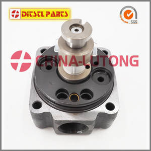 Wholesale 4m40 head rotor: Head Rotor 146403-7420 VE4/11R for MITSUBISHI 2.8TD 4M40T