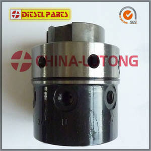 Wholesale w: Hydraulic Head CABEZALES Corpo Distribuidor 7180-668W(7180-19W) DPA 4/9.5R for DODGE 250 KAMYONET