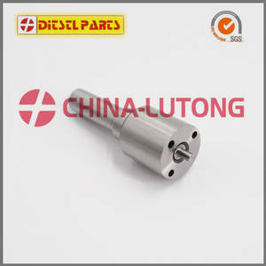Wholesale common rail nozzle dlla118p2203: Common Rail Injector Nozzle DLLA118P2203 0 433 172 203 for Cummins Injector 0 445 120 236