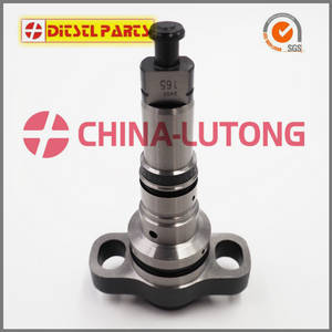Wholesale element 2418455165: Element Plunger  Elemento PS7100 2 418 455 165 for SCANIA PE6P120A720RS7170
