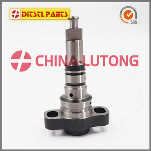 Wholesale plunger weifu u993: Plunger,Elemento PS7100 X170S(SAY120P05-70S) for ,Shaanxi WD615,HOWO WD615,SINOTRUK WD615,WeiFu U993
