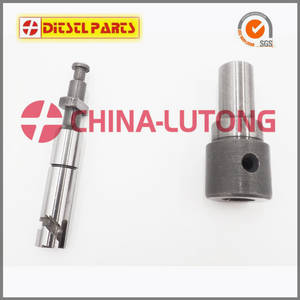 Wholesale assy: PLUNGER-AND-BARREL ASSY 131153-9020(9443610712 9) A769 Pompa Elemani for ISUZU 6HH1/FUSO/FK418F