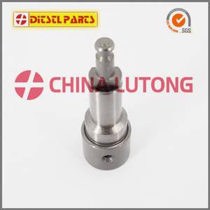 Wholesale diesel plunger zexel a160: Elemento A768 131153-8920(9 413 610 341) for DOOWON,Bomba Kia Kobra 3600,KIA 3.5 10MM
