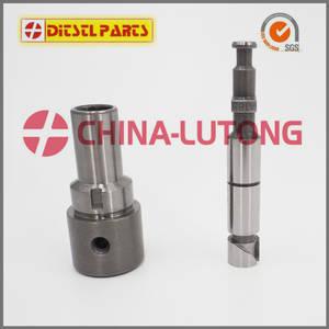 Wholesale diesel plunger isuzu a185: Diesel Elemento 131153-1020(9443611149) A185 for ISUZU 6BG1 1-15631-042-0/11560420