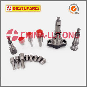 Wholesale injector nozzle 105007 1300: Injector Nozzle 105007-1300/093400-7700 DN10PDN130 for MITSUBISHI/HYUNDAI 4D56T 2.5TD ,ME731688/MD62
