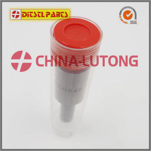 Wholesale all in one pcs: Nozzle 0 433 271 829 DLLA150S853 for Scania 112 DS/DSC11.01/02 712131C 75 Injector Kbel109s6/13