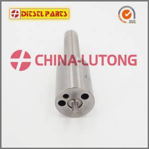 Wholesale komatsu spare parts: Injector Nozzle 0433271325 DLLA140S64F for FIAT, KHD, LANCIA MAGIRUS-DEUTZ, UNIC-SIMCADLLA141S662, 0