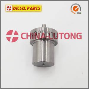 Wholesale nozzle zexel 105007 1130: Diesel Nozzle 093400-1330 DN4SDND133 Tobera for TOYOTA  2L, 2LT, 7MGE, 5ME, 1GE, 2LTE, 2LTHE