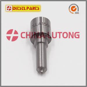 Wholesale scania nozzle dlla155p306: Tobera 0433171221 DLLA155P306 for VOLVO DS/DSC11 ,SCANIA(1327377) 113/114,DSC11.74/75